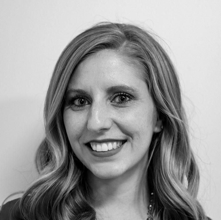 Sarah Jimenez