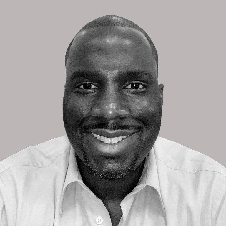 Adewale Oduye